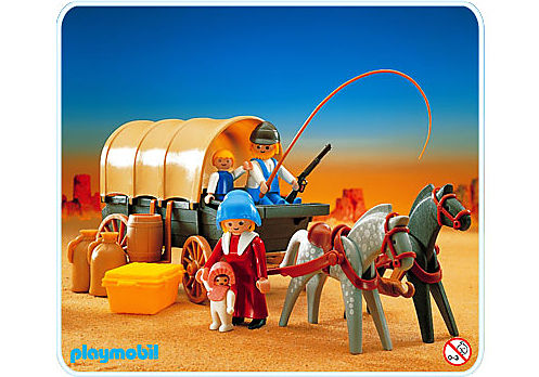 http://media.playmobil.com/i/playmobil/3278-B_product_detail/chariot