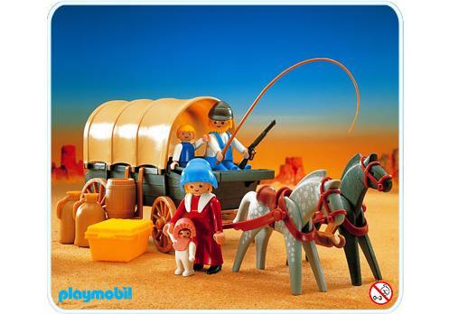 http://media.playmobil.com/i/playmobil/3278-B_product_detail/chariot