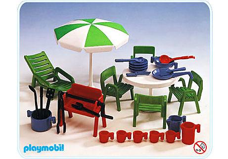 http://media.playmobil.com/i/playmobil/3279-A_product_detail/Camping - Zubehör