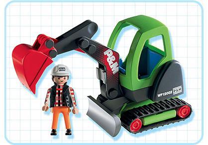 http://media.playmobil.com/i/playmobil/3279-B_product_box_back/Mini-pelleteuse