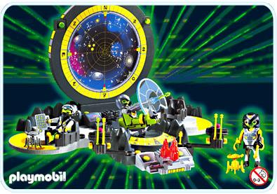 http://media.playmobil.com/i/playmobil/3280-B_product_detail/Martiens/station spatiale