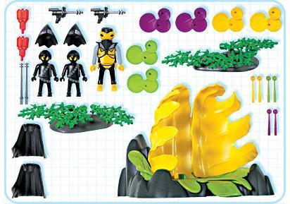 http://media.playmobil.com/i/playmobil/3281-A_product_box_back