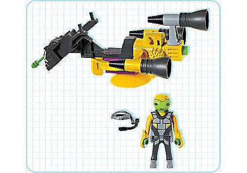 http://media.playmobil.com/i/playmobil/3283-A_product_box_back/Martiens/plante carnivore