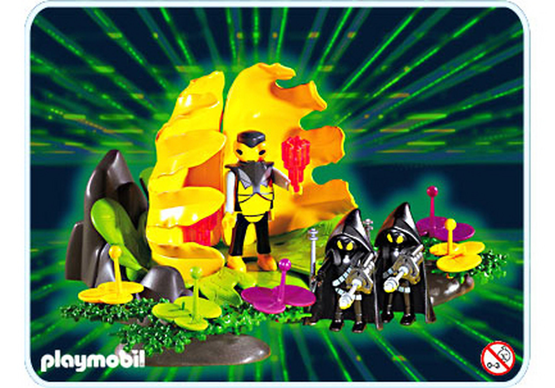 http://media.playmobil.com/i/playmobil/3283-A_product_detail/Martiens/plante carnivore