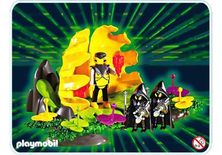 http://media.playmobil.com/i/playmobil/3283-A_product_detail