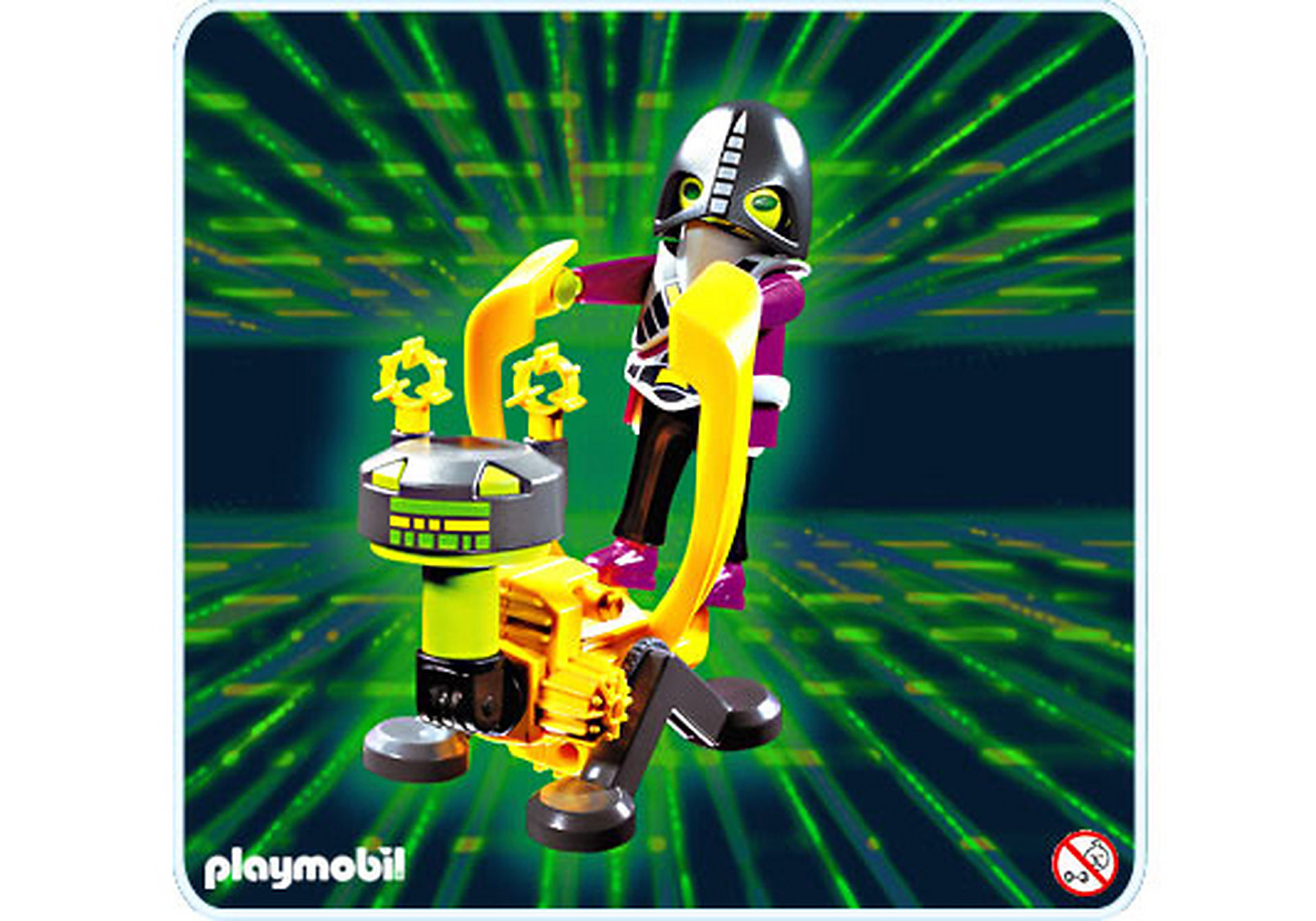 http://media.playmobil.com/i/playmobil/3284-A_product_detail/Alien Hopper