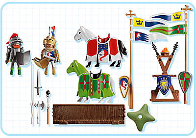 http://media.playmobil.com/i/playmobil/3287-A_product_box_back/Ritterturnier