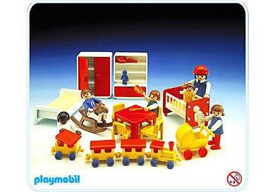 online-shop PLAYMOBIL® Deutschland