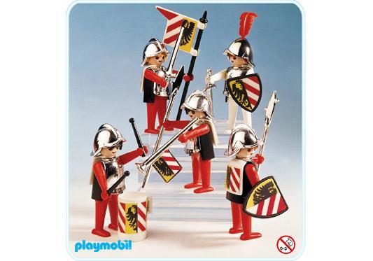 http://media.playmobil.com/i/playmobil/3291-A_product_detail/soldats de guet