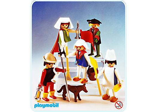http://media.playmobil.com/i/playmobil/3292-A_product_detail/Citoyens de ville