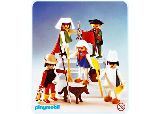 http://media.playmobil.com/i/playmobil/3292-A_product_detail/Stadt-Bürger