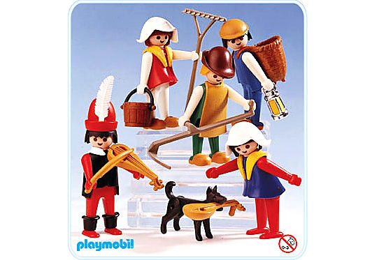 http://media.playmobil.com/i/playmobil/3293-A_product_detail/Paysans