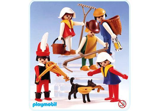 http://media.playmobil.com/i/playmobil/3293-A_product_detail