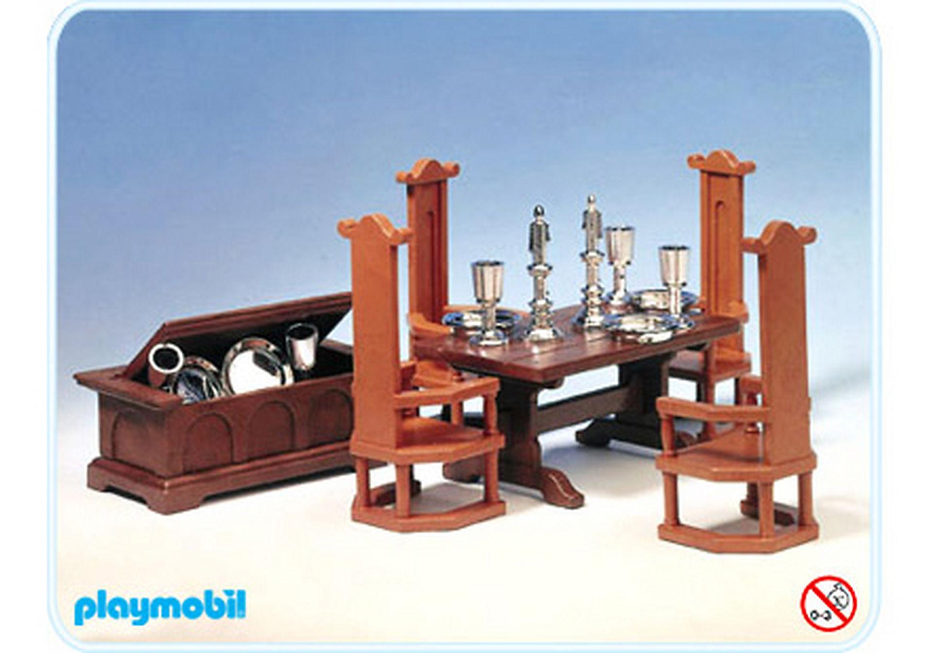 http://media.playmobil.com/i/playmobil/3294-A_product_detail/Bürgermöbel