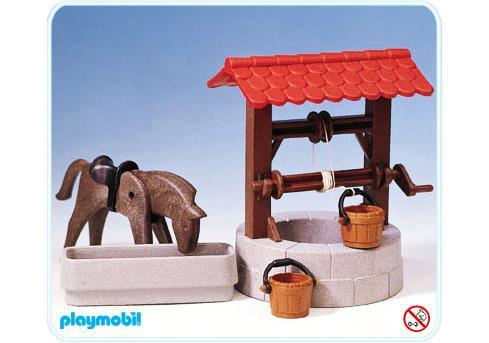 http://media.playmobil.com/i/playmobil/3295-A_product_detail/Puits