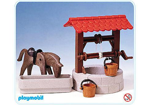 http://media.playmobil.com/i/playmobil/3295-A_product_detail/Ziehbrunnen