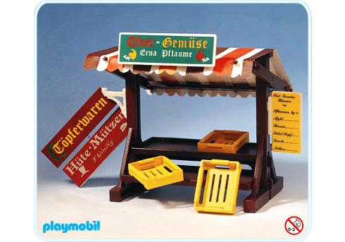 http://media.playmobil.com/i/playmobil/3296-A_product_detail/Etal