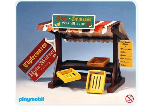 http://media.playmobil.com/i/playmobil/3296-A_product_detail