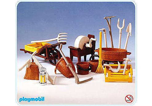 http://media.playmobil.com/i/playmobil/3297-A_product_detail/Bauerngeräte