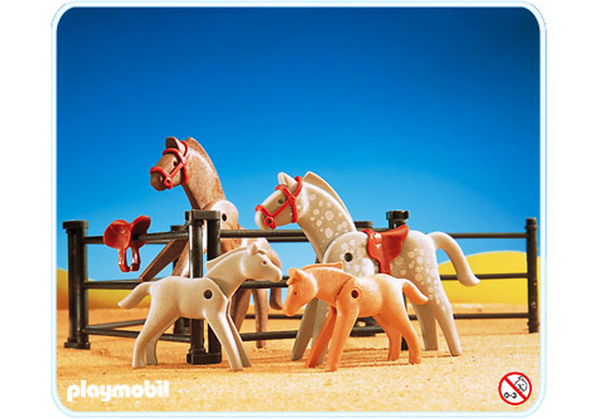 http://media.playmobil.com/i/playmobil/3299-A_product_detail/Enclos / chevaux