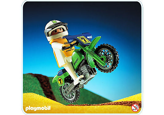 http://media.playmobil.com/i/playmobil/3301-A_product_detail/moto trial/motard