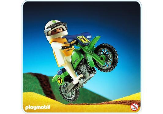 http://media.playmobil.com/i/playmobil/3301-A_product_detail/moto trial/motard