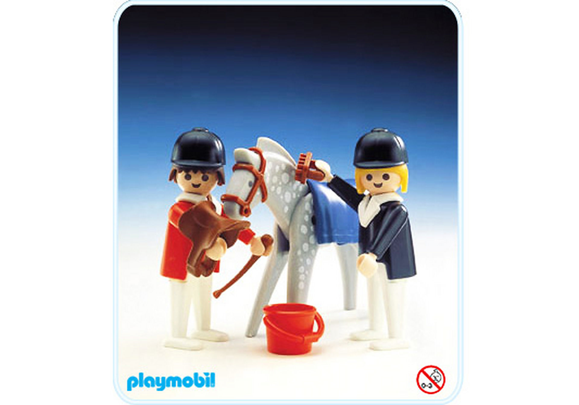http://media.playmobil.com/i/playmobil/3305-A_product_detail/2 Reiter/Pferd
