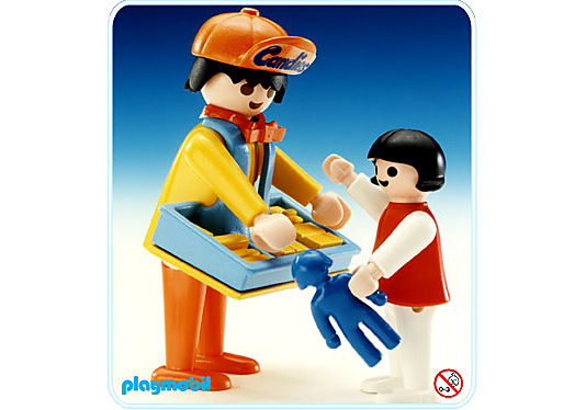 http://media.playmobil.com/i/playmobil/3307-A_product_detail/Candy-Verkäufer