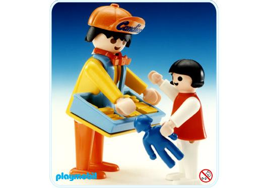 http://media.playmobil.com/i/playmobil/3307-A_product_detail/marchand de bonbons