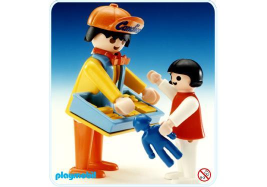 http://media.playmobil.com/i/playmobil/3307-A_product_detail