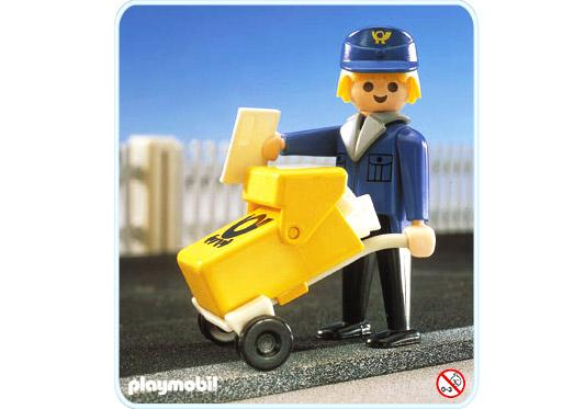 http://media.playmobil.com/i/playmobil/3309-A_product_detail