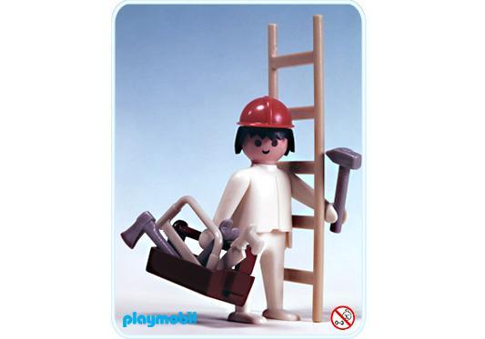 http://media.playmobil.com/i/playmobil/3311-A_product_detail/Hochbauarbeiter/Werkzeugkasten