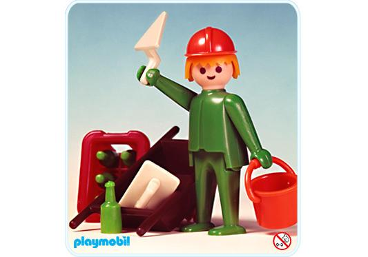 http://media.playmobil.com/i/playmobil/3312-A_product_detail/Ouvrier maçon