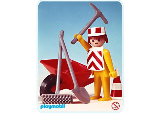 http://media.playmobil.com/i/playmobil/3313-A_product_detail