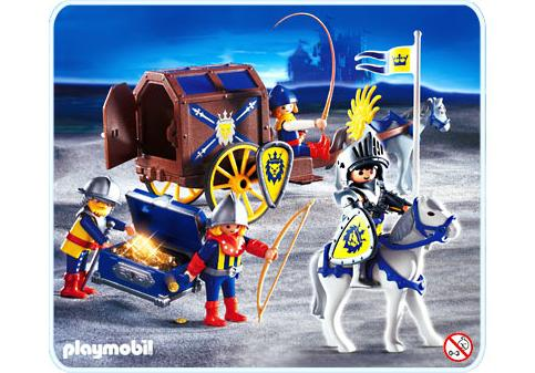 http://media.playmobil.com/i/playmobil/3314-B_product_detail/Königsritter mit Schatztransport