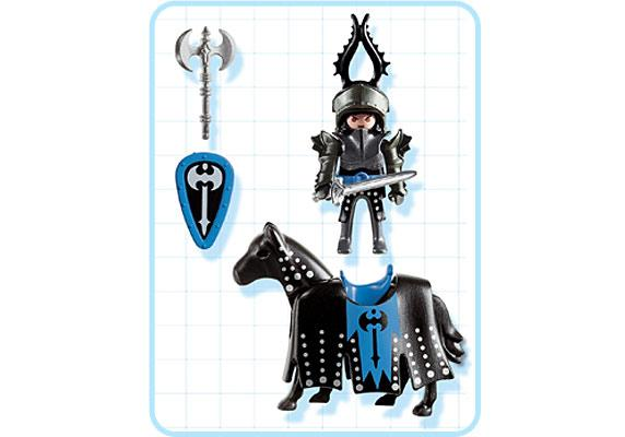 http://media.playmobil.com/i/playmobil/3315-B_product_box_back/Schwarzer Ritter