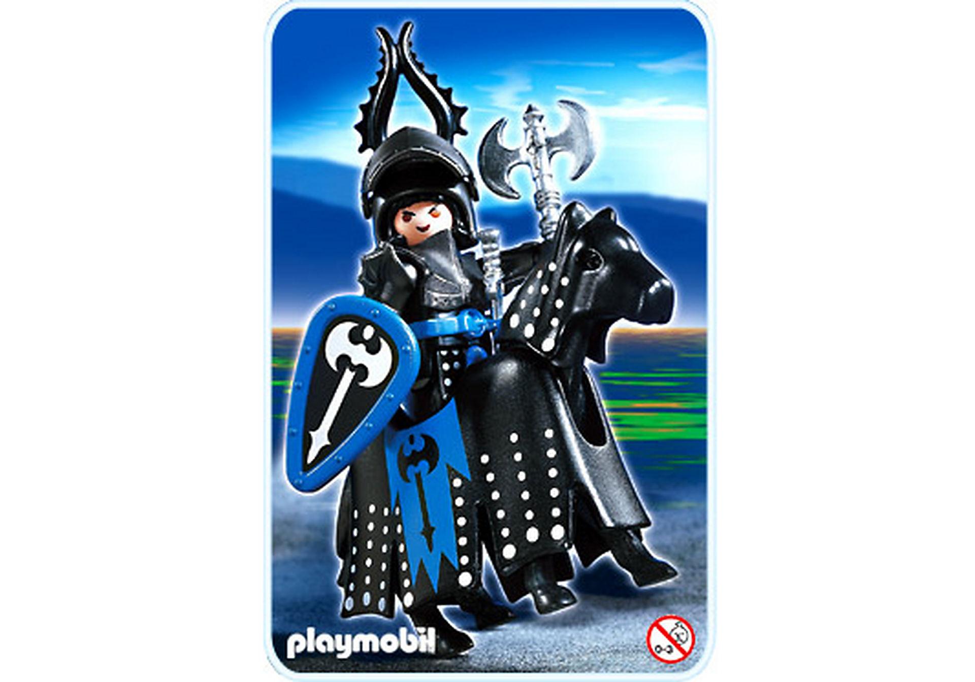 http://media.playmobil.com/i/playmobil/3315-B_product_detail/Schwarzer Ritter