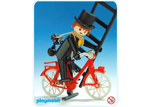 http://media.playmobil.com/i/playmobil/3316-A_product_detail/Schornsteinfeger