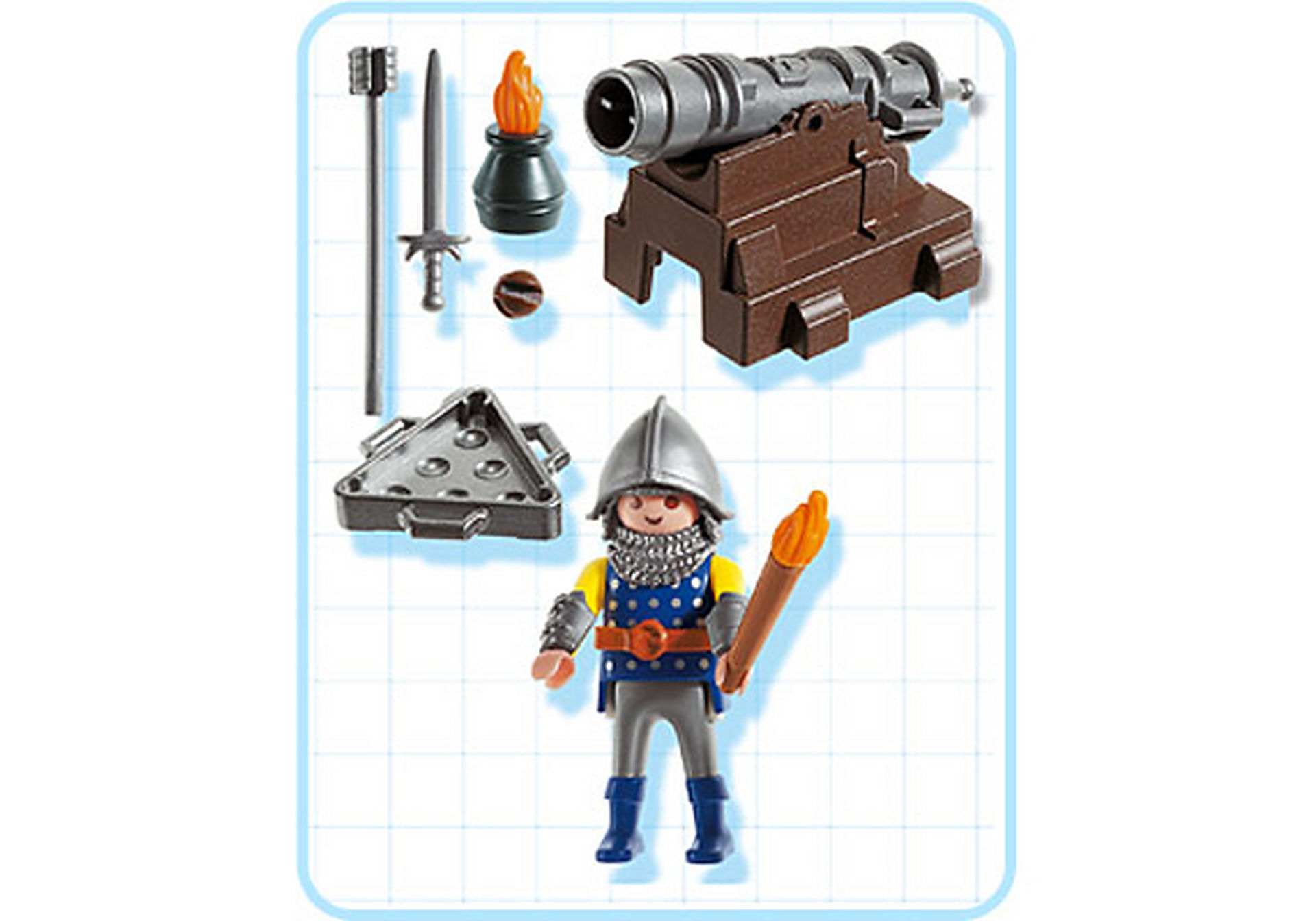 http://media.playmobil.com/i/playmobil/3316-B_product_box_back/Königskanonier