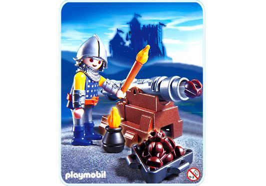 http://media.playmobil.com/i/playmobil/3316-B_product_detail/Königskanonier