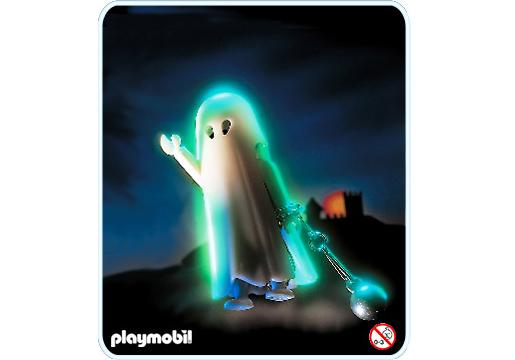 http://media.playmobil.com/i/playmobil/3317-A_product_detail/Fantôme