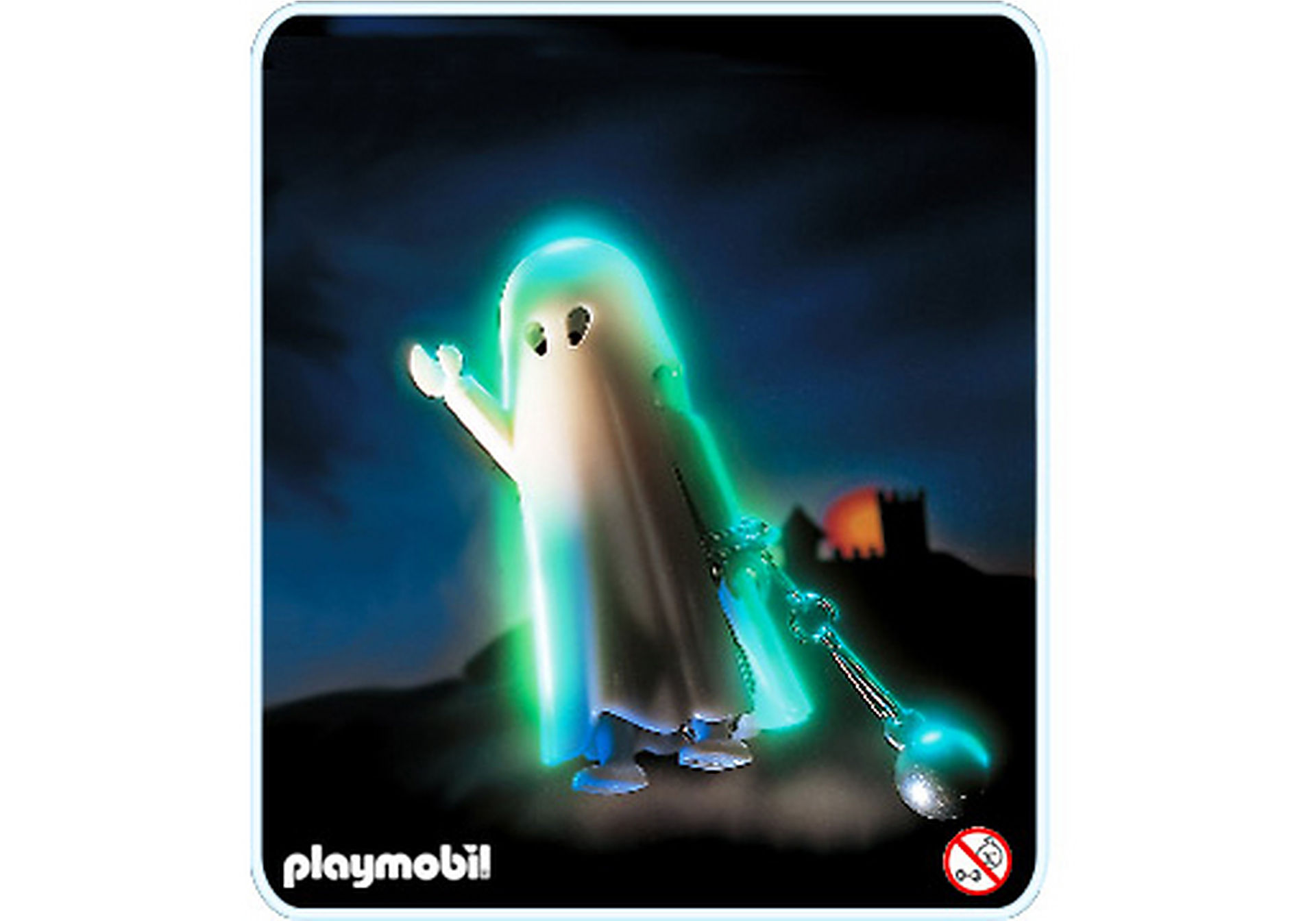 http://media.playmobil.com/i/playmobil/3317-A_product_detail/Schloßgespenst