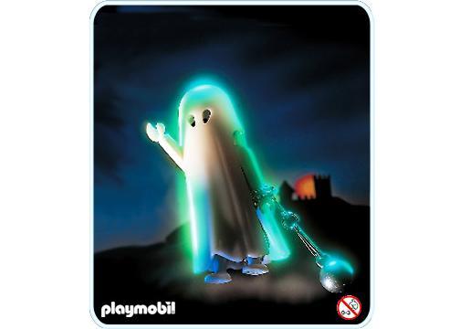http://media.playmobil.com/i/playmobil/3317-A_product_detail