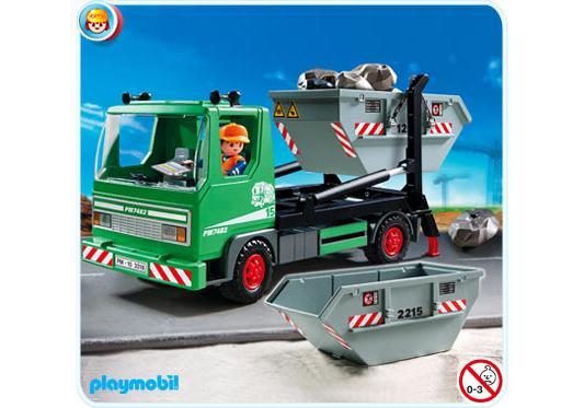 http://media.playmobil.com/i/playmobil/3318-B_product_detail/Containerdienst