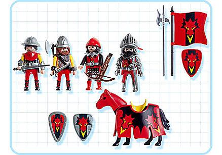 http://media.playmobil.com/i/playmobil/3319-B_product_box_back/Drachenritter mit Gefolge