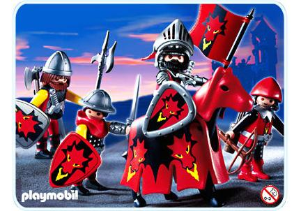 http://media.playmobil.com/i/playmobil/3319-B_product_detail