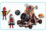 3320-B thumbnail 2