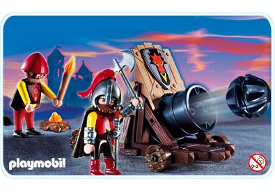 http://media.playmobil.com/i/playmobil/3320-B_product_detail