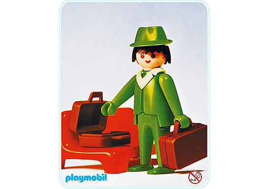 http://media.playmobil.com/i/playmobil/3321-A_product_detail/Touriste/ banc