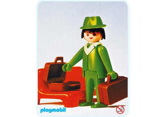 http://media.playmobil.com/i/playmobil/3321-A_product_detail
